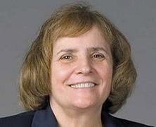 Suzanne Medvidovich
