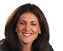 Tammy Weinbaum