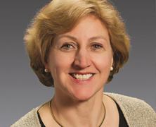 Karen M. Stash