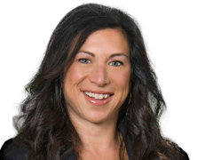 Heidi B. Goldstein