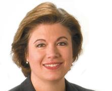 Tiffany Olson