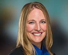 Tiffany Reiter, PhD