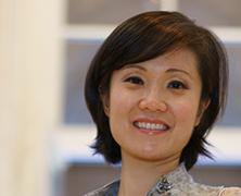 Min C. Zhang