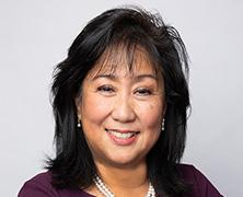 Tracy Hatanaka-Lejnieks