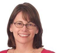 Andrea Farley