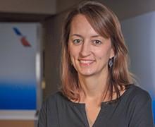 Jill Surdek