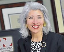 Christine D. Hanley