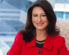 Z. Ileana Martinez