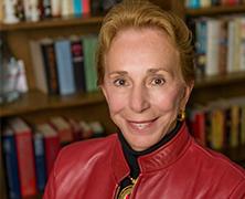 Dr. Andrea Lindell