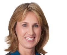 Pam Kehaly