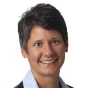 Sue Werstak